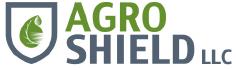 Agro Shield LLC