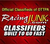 Racing Junk Fuels