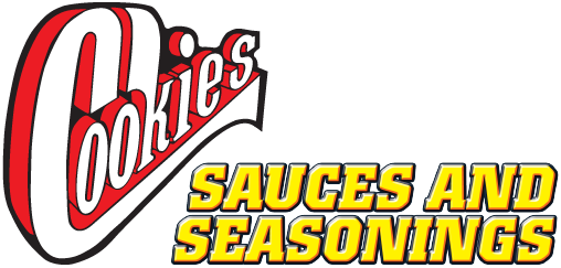 Cookies Sauces And Seasonings